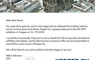 kespet_iex_invitation