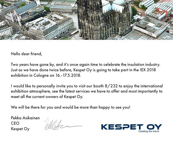 kespet_iex_invitation