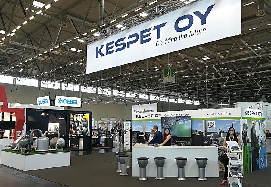 kespet_iex_2018