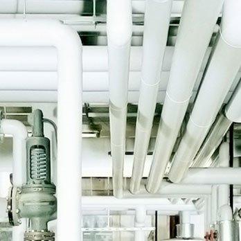 Kespet Oy - PVC- ja alupäällysteet